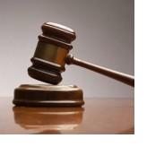 Court-Case-150x150
