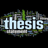 5-characteristic-features-of-a-thesis-statement-review-of-academia-research