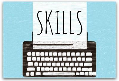 penn foster writing skills writing assignment