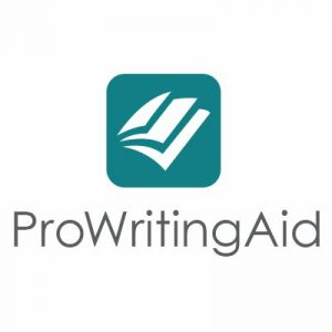ProWritingAid tool for writers